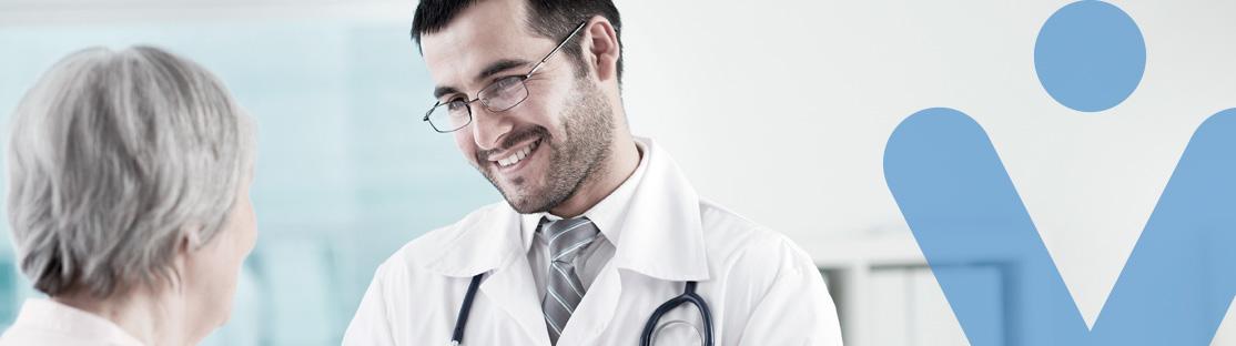 Cuentas Médicas