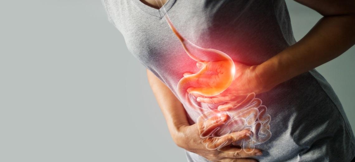 Hablamos de Gastritis, pero ¿sabemos qué es y qué podría ocasionar?
